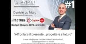 noleggio_fotocopiatrice_milano_monza_como_lecco